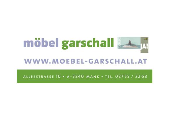 garschall