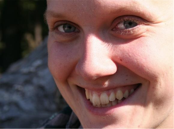 Julia Behr-Ulrich