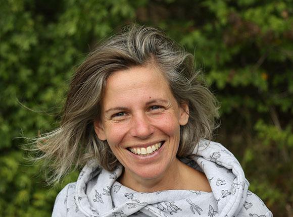 Petra Weissenbacher