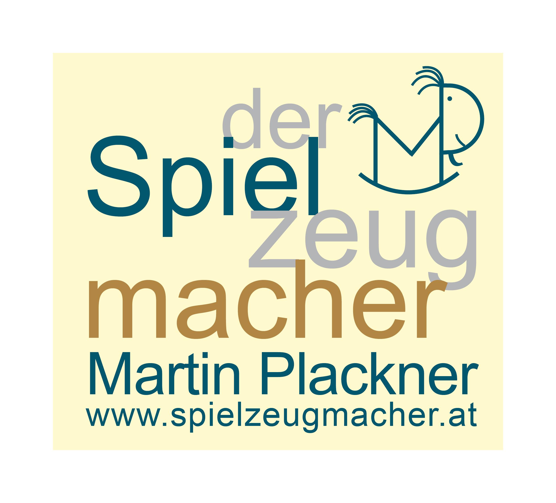 Logo-13-10-170x150-4c