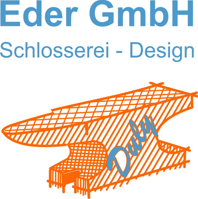 Eder_Logo